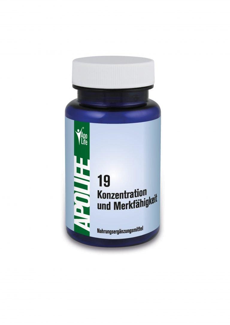 ApoLife_19_Konzentration_und_Merkfaehigkeit_RGB
