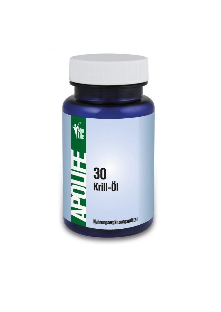 ApoLife_30_Krill-Oel_RGB