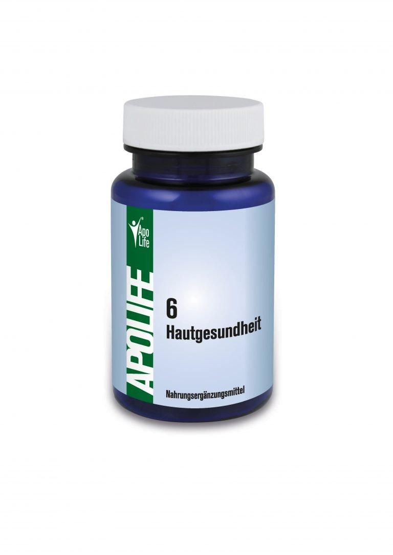 ApoLife_6_Hautgesundheit_RGB