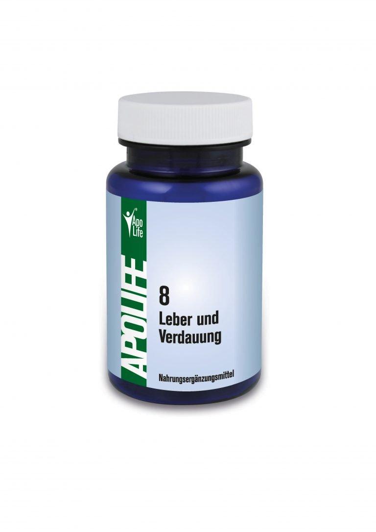 ApoLife_8_Leber_und_Verdauung_RGB