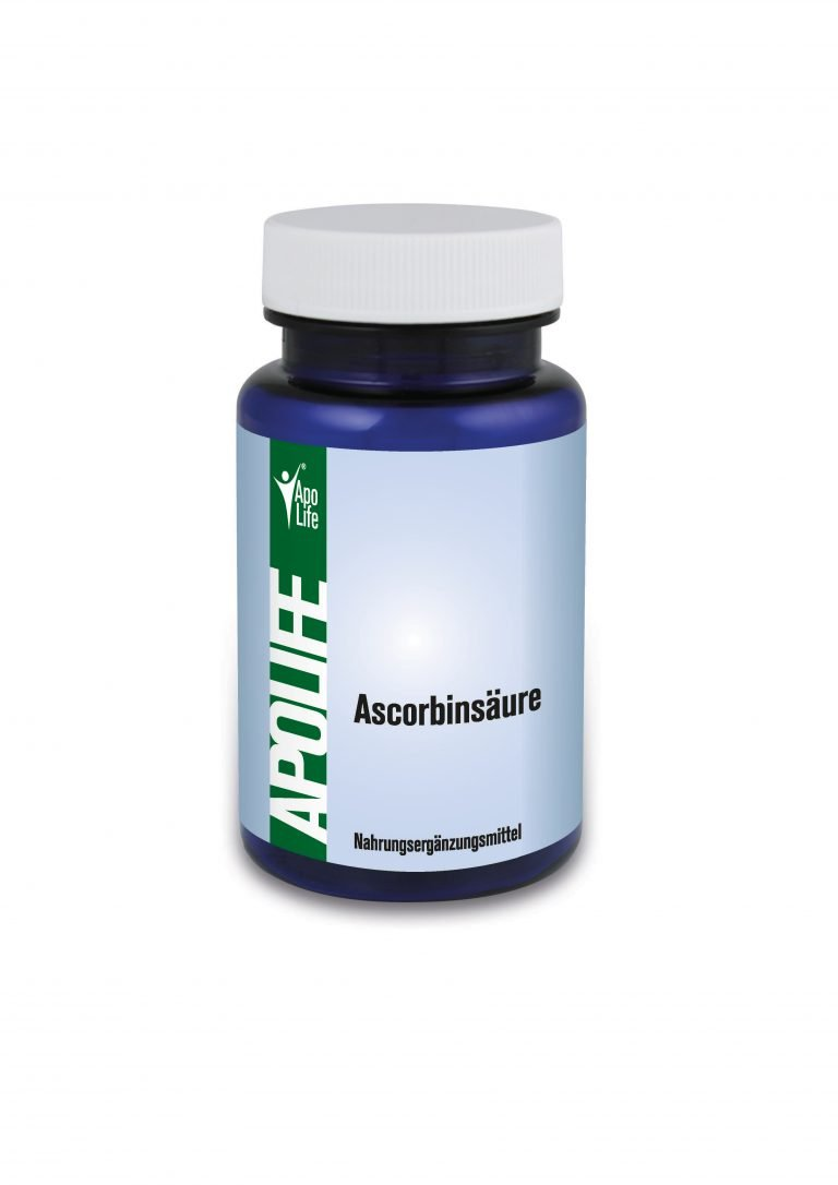 ApoLife_Ascorbinsaeure_RGB